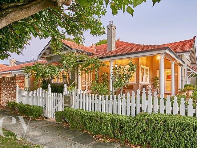 27 Elizabeth Street, South Perth, WA 6151
