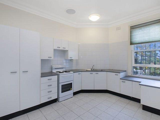 1/161 Sailors Bay Road, Northbridge, NSW 2063