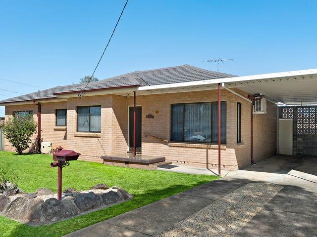 2 Gordon Street, St Marys, NSW 2760