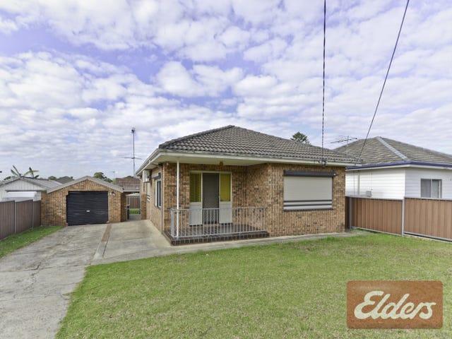 108 Beresford Road, Greystanes, NSW 2145
