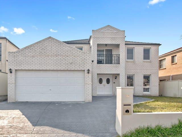 30 Joshua Moore Drive, Horningsea Park, NSW 2171