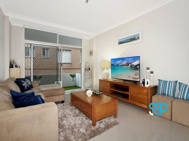 6 Fraters Avenue, Sans Souci, NSW 2219