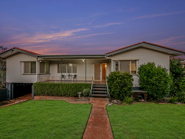 2 Talgai Street, Bracken Ridge, Qld 4017