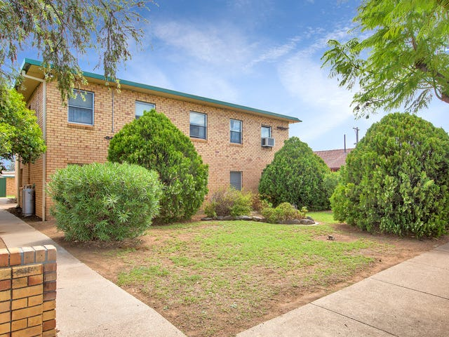 3 /15 Diane Street, Tamworth, NSW 2340