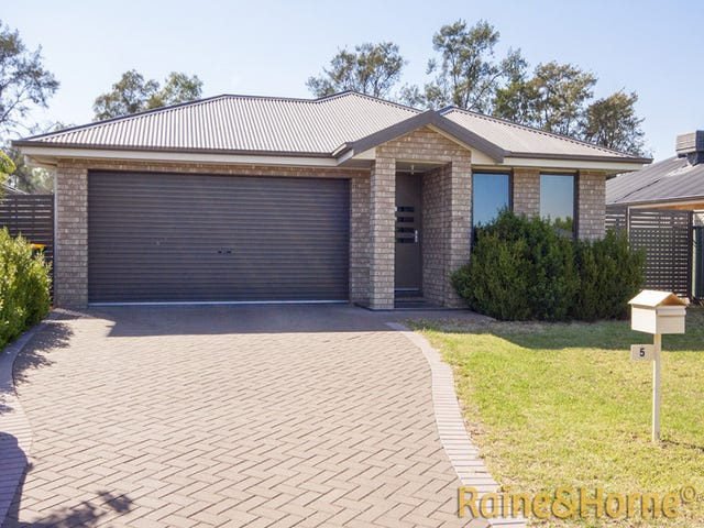 5 Javea Close, Dubbo, NSW 2830