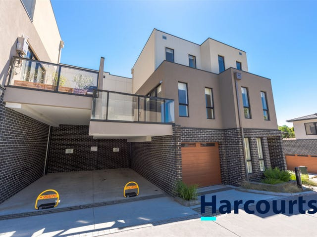 14/222 Williamsons Road, Doncaster, Vic 3108