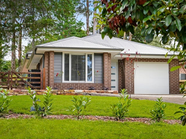 15 Birriga Avenue, Bundanoon, NSW 2578