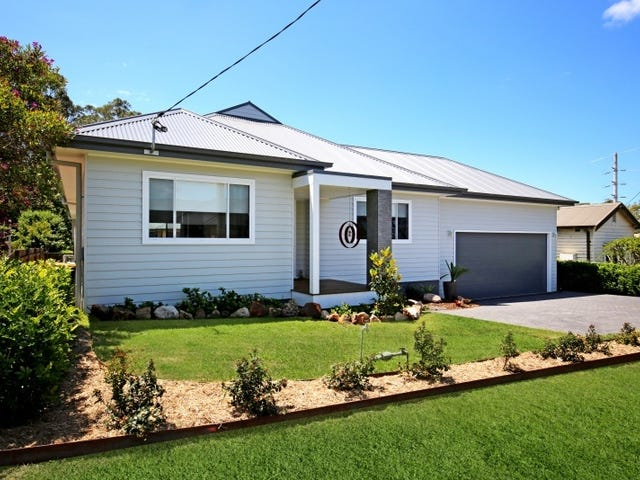33 Illaroo Road, North Nowra, NSW 2541