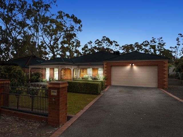 810 Strathfieldsaye Road, Strathfieldsaye, Vic 3551