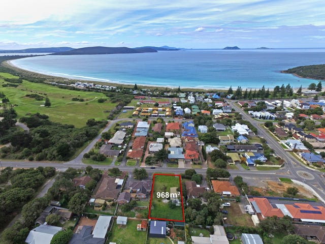 35 Golf Links Rd, Middleton Beach, WA 6330