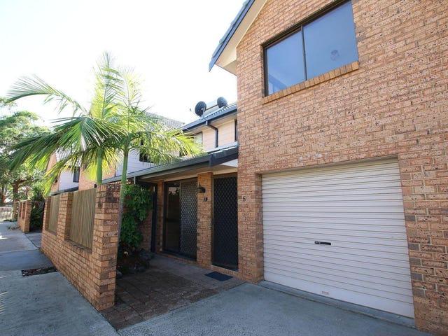 5/23 Tamar Street, Ballina, NSW 2478