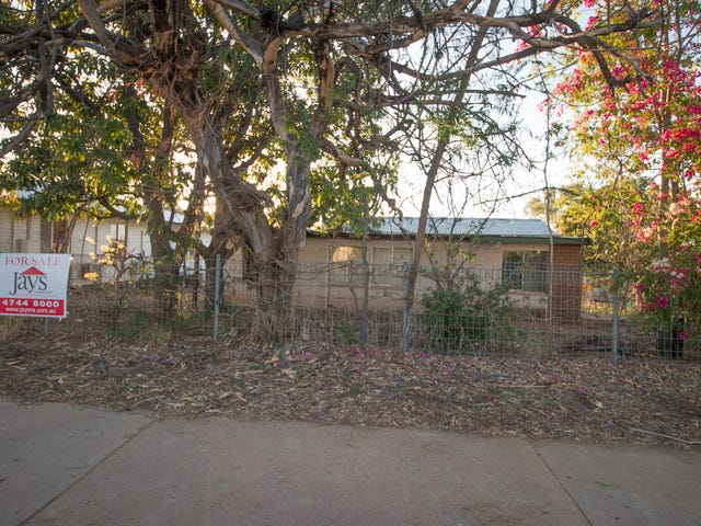 106 Fourth Avenue, Mount Isa, Qld 4825