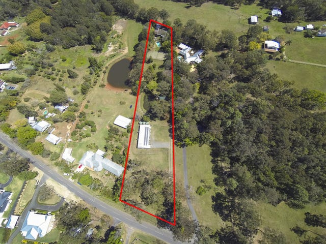 519 Grieve Road, Rochedale, Qld 4123