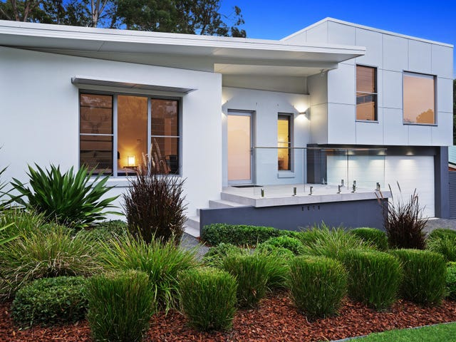 20 Moola Avenue, Valentine, NSW 2280
