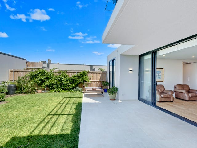 9/1 Walsh Street, North Narrabeen, NSW 2101