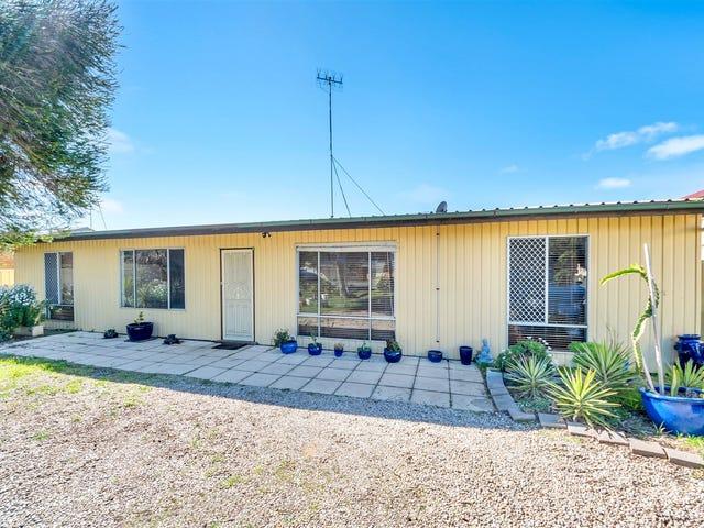 20 Foster Place, Goolwa, SA 5214