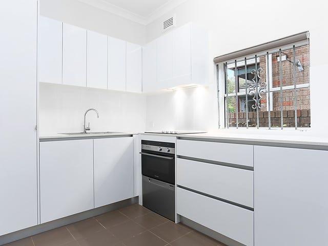 2/6 John Street, Queens Park, NSW 2022