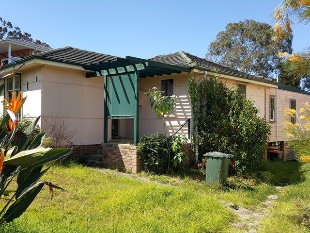 6 Tilley Street, Dundas Valley, NSW 2117