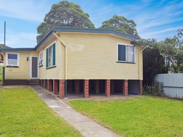 64a Metcalfe Street, Wallsend, NSW 2287