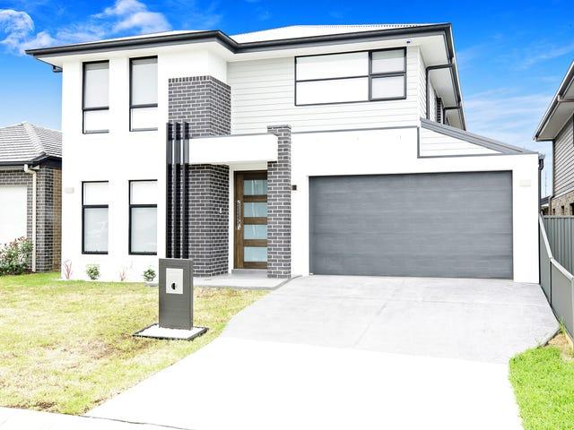 19 Glycine Street, Denham Court, NSW 2565