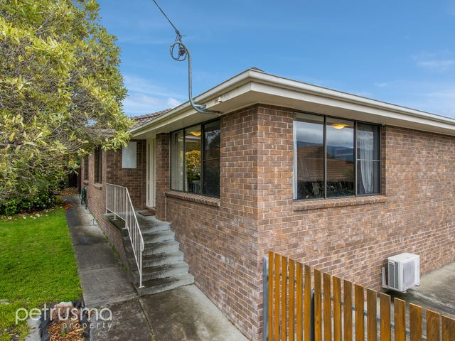 8 Serre Road, Kingston, Tas 7050