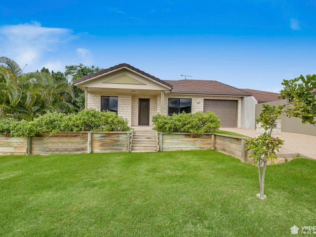 1/11 Priors Pocket, Pacific Heights, Qld 4703