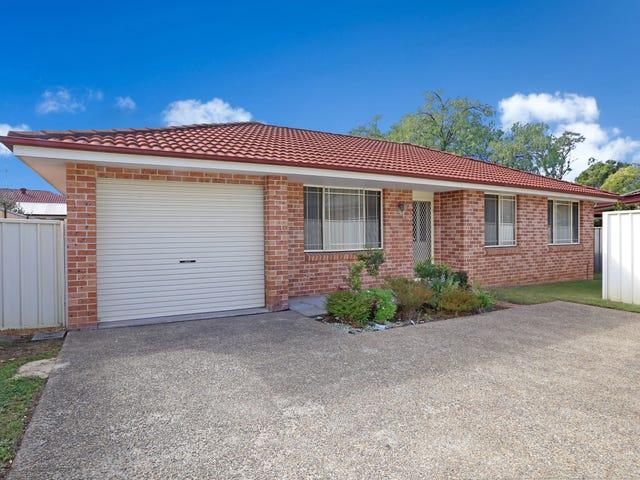 2/10 Guardian Crescent, Bligh Park, NSW 2756