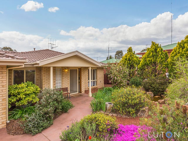 6 Cashion  Court, Dunlop, ACT 2615