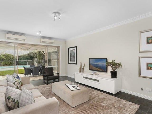 93 Ocean Street South, Bondi, NSW 2026