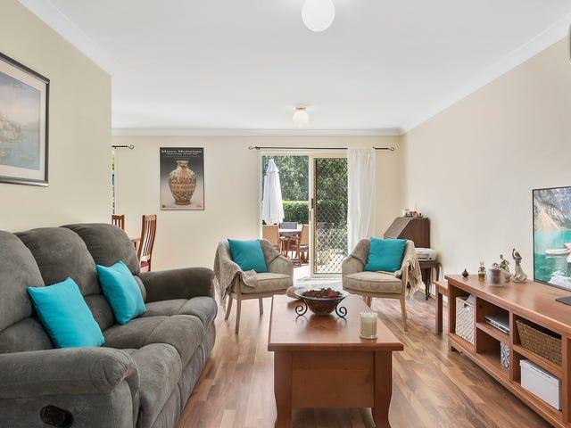 12/2 Freeman Place, Carlingford, NSW 2118