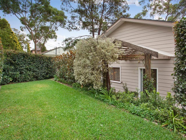 20 Amaroo Avenue, Mount Colah, NSW 2079