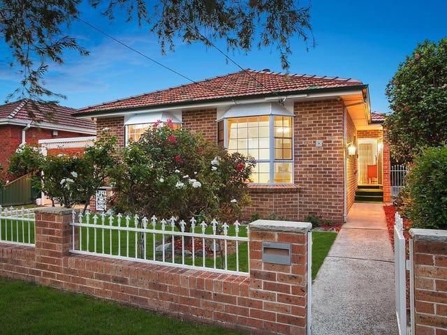 30 Scott Street, Kogarah, NSW 2217