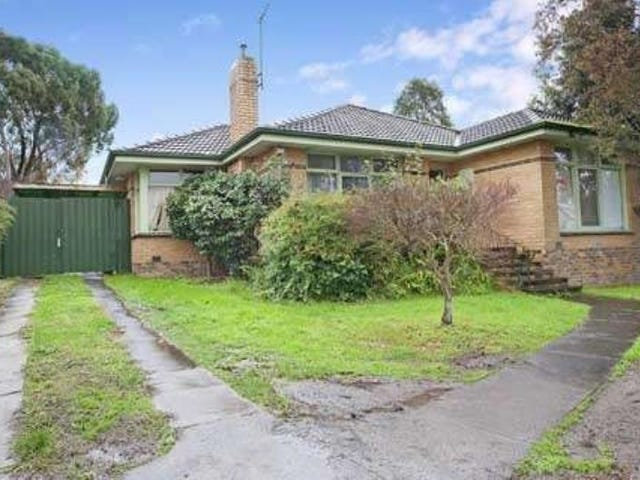 119 Church Road, Doncaster, Vic 3108