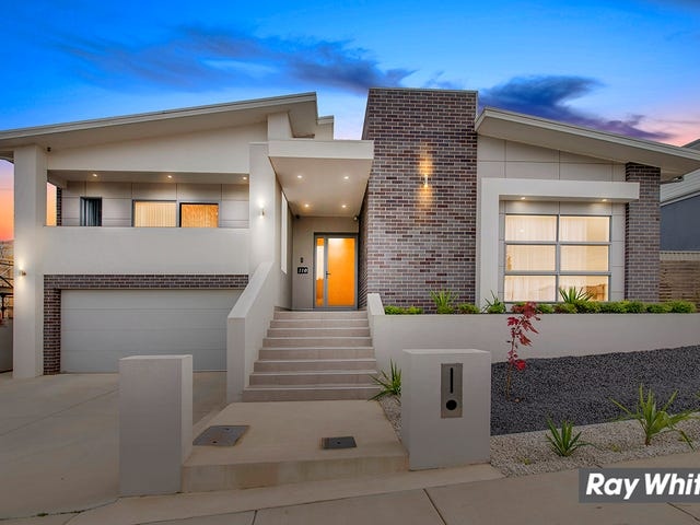 118 Langtree Crescent, Crace, ACT 2911