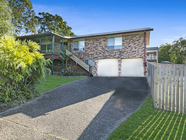135 Smith Street, Cleveland, Qld 4163