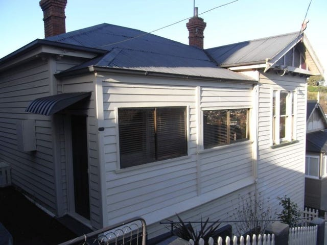23 Lord Street, Launceston, Tas 7250