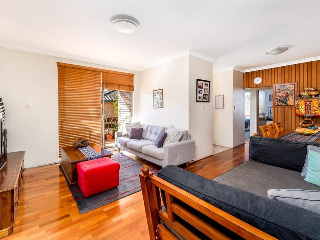 11/5 Norman Avenue, Dolls Point, NSW 2219