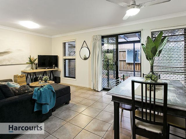 31/26 Rosetta Street, Fortitude Valley, Qld 4006