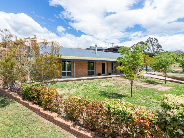64 Emery Crescent, Karabar, NSW 2620