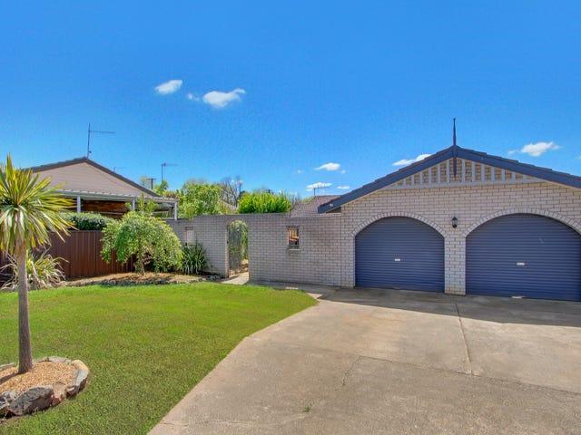 141 Mundy Street, Goulburn, NSW 2580