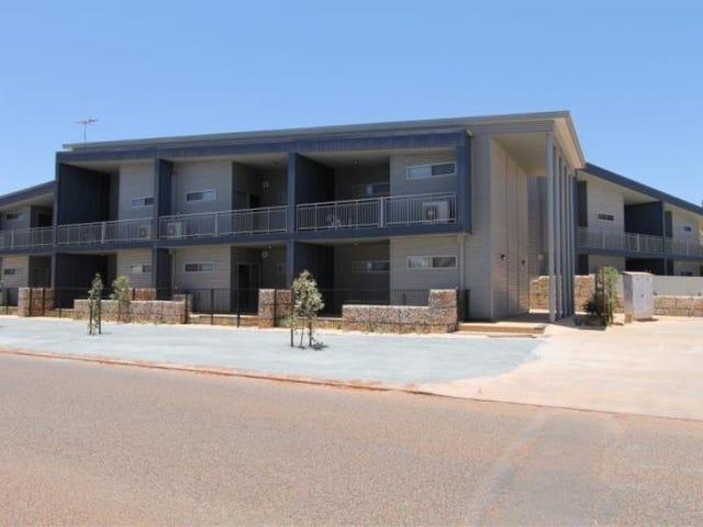14/30 Paton Road, South Hedland, WA 6722