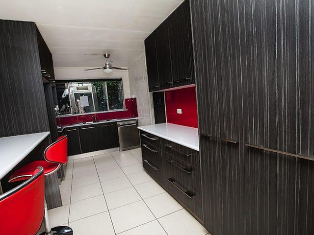12 Bulolo Street, Mount Isa, Qld 4825