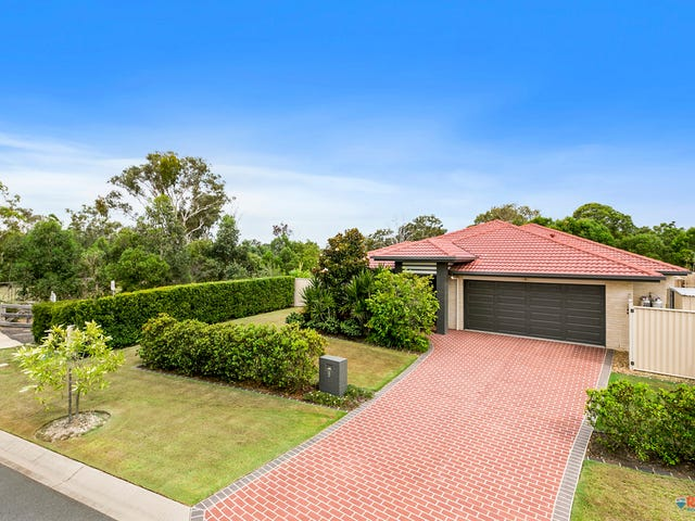 9 Westmill Close, Wellington Point, Qld 4160