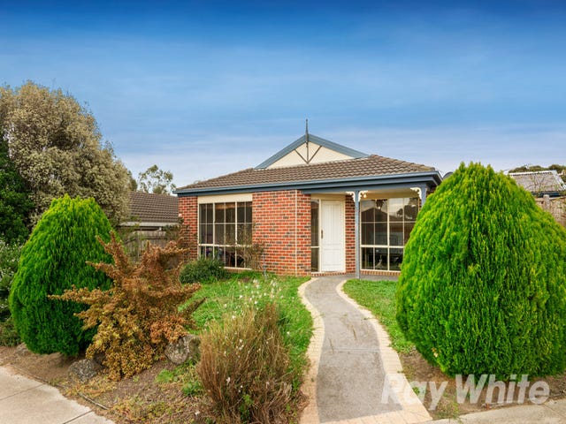 32 Seebeck Drive, Narre Warren South, Vic 3805