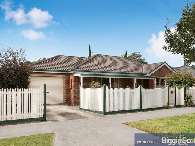 17 Alleyne Avenue, Bonbeach, Vic 3196