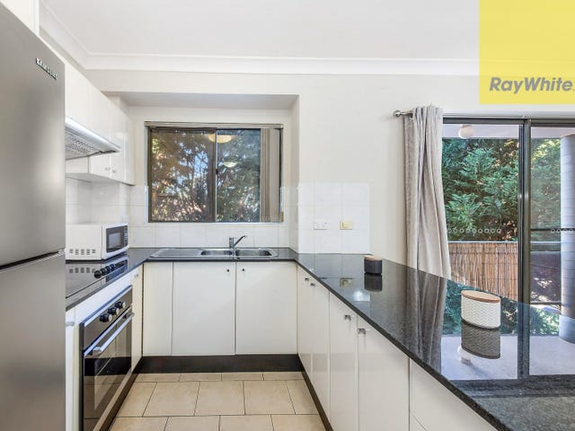 11/33-41 Brickfield Street, North Parramatta, NSW 2151