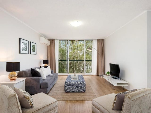 20/300C Burns Bay Road, Lane Cove, NSW 2066