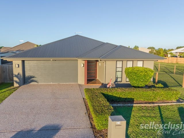 17 McCorley Court, Caboolture, Qld 4510