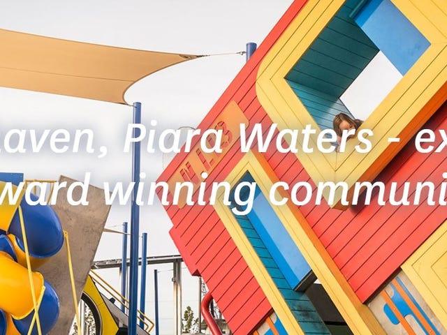 25 Grasby Way, Piara Waters, WA 6112