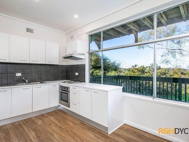 2/14 Lagoon View Road, Cromer, NSW 2099